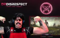 Dr DisRespect has returned – DOC 2.0 – Full intro – w new subscriber bar